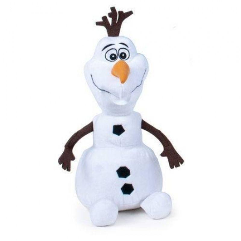 jucarie-olaf-din-frozen-57851-466