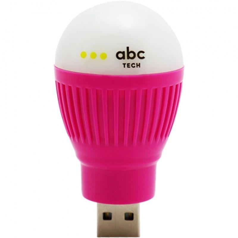 abc-tech-bec-usb--roz-58334-811