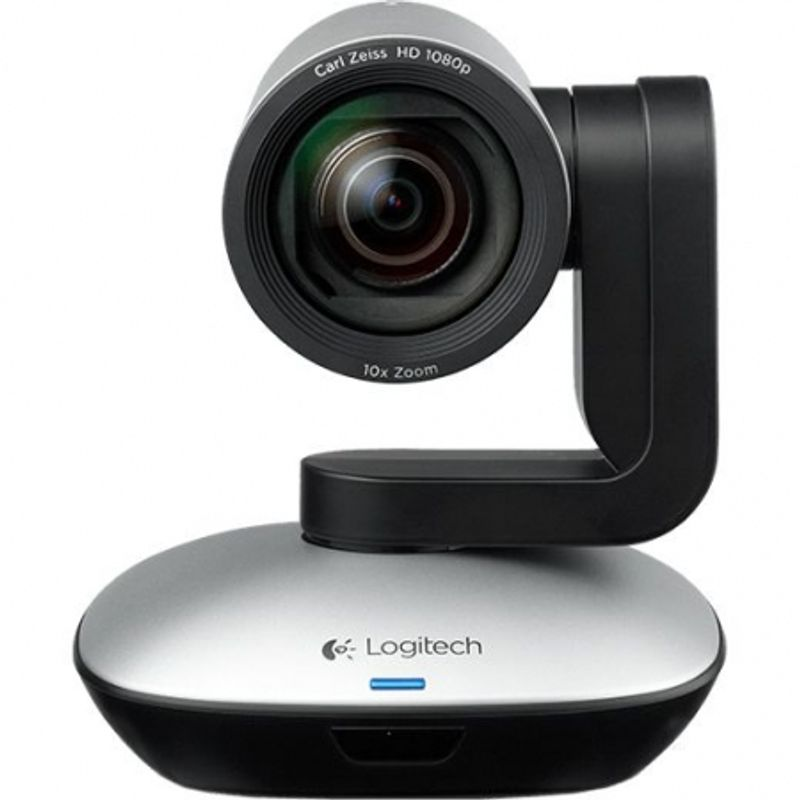logitech-ptz-pro-camera-web-59219-114