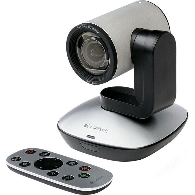 logitech-ptz-pro-camera-web-59219-1-540