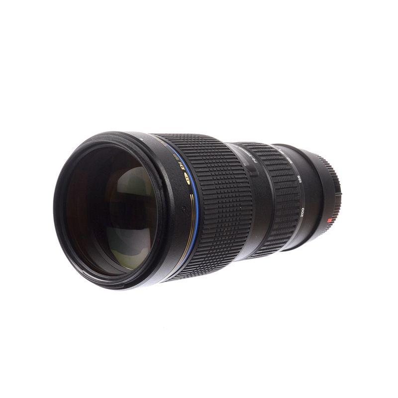 sh-tamron-70-200mm-f-2-8-macro-pt-sony-alpha-sh-125033632-59366-1-86