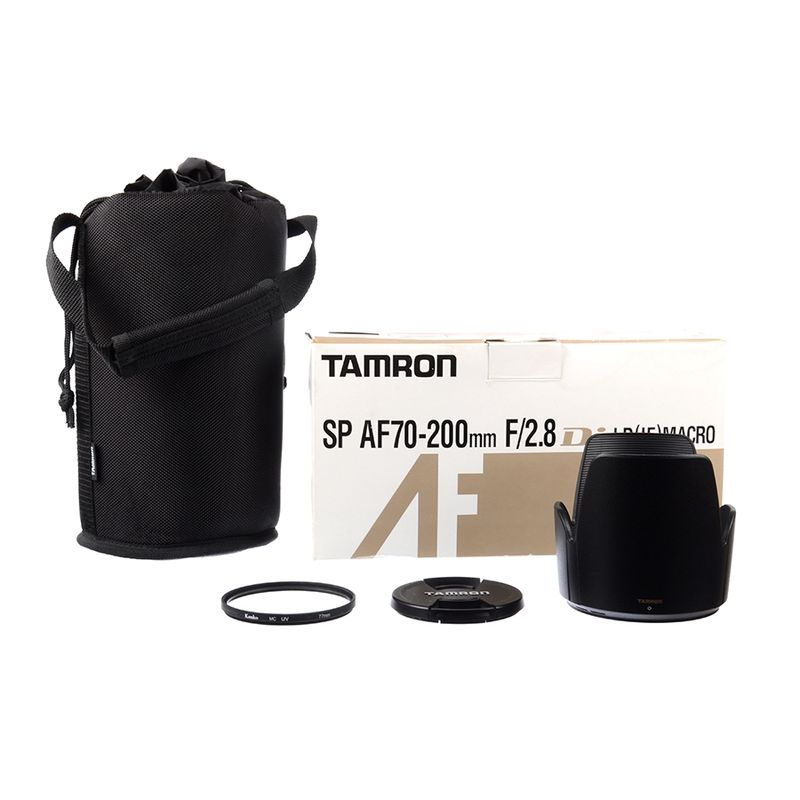 sh-tamron-70-200mm-f-2-8-macro-pt-sony-alpha-sh-125033632-59366-3-179