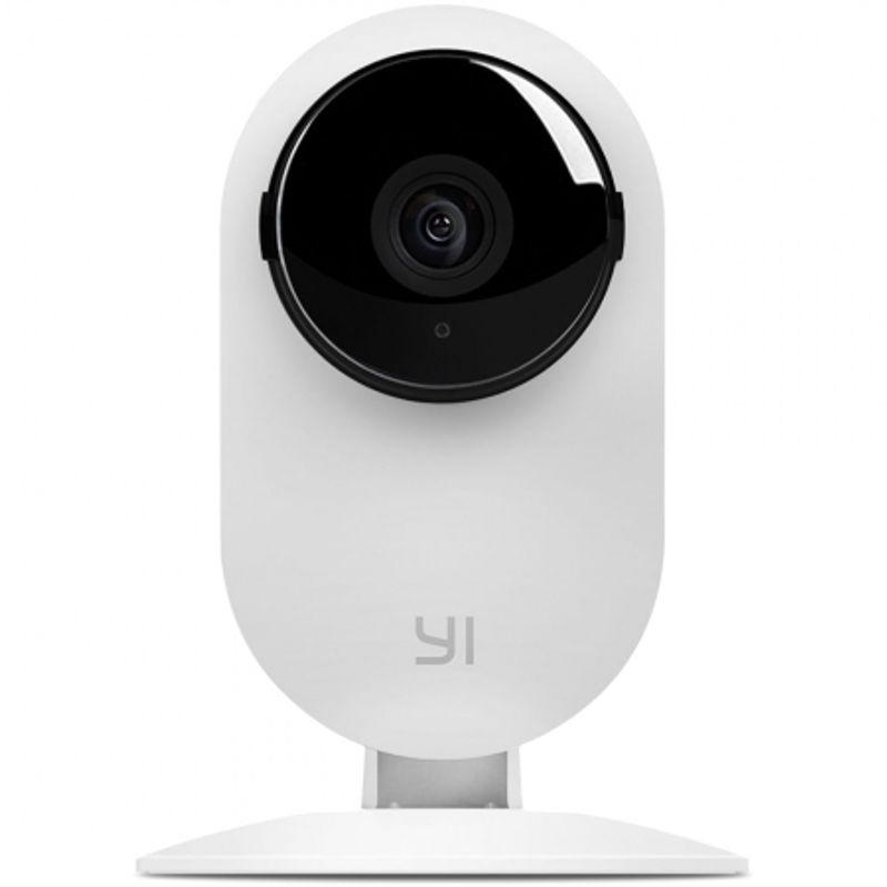 xiaomi-yi-home-camera-de-supraveghere--wi-fi--720p--alb-60012-291