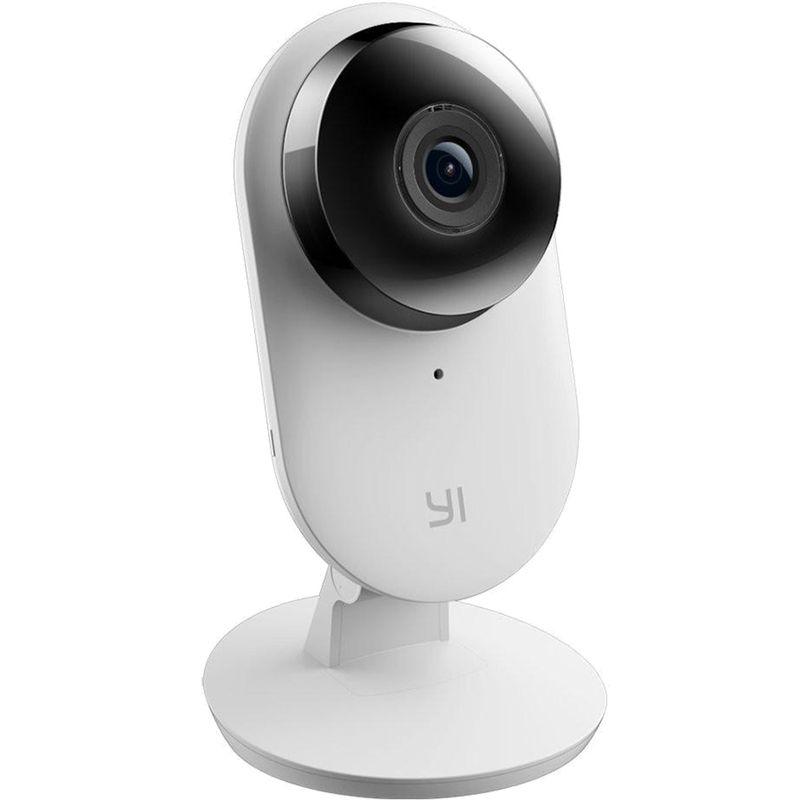 xiaomi-yi-home-camera-de-supraveghere--wi-fi--720p--alb-60012-1-587