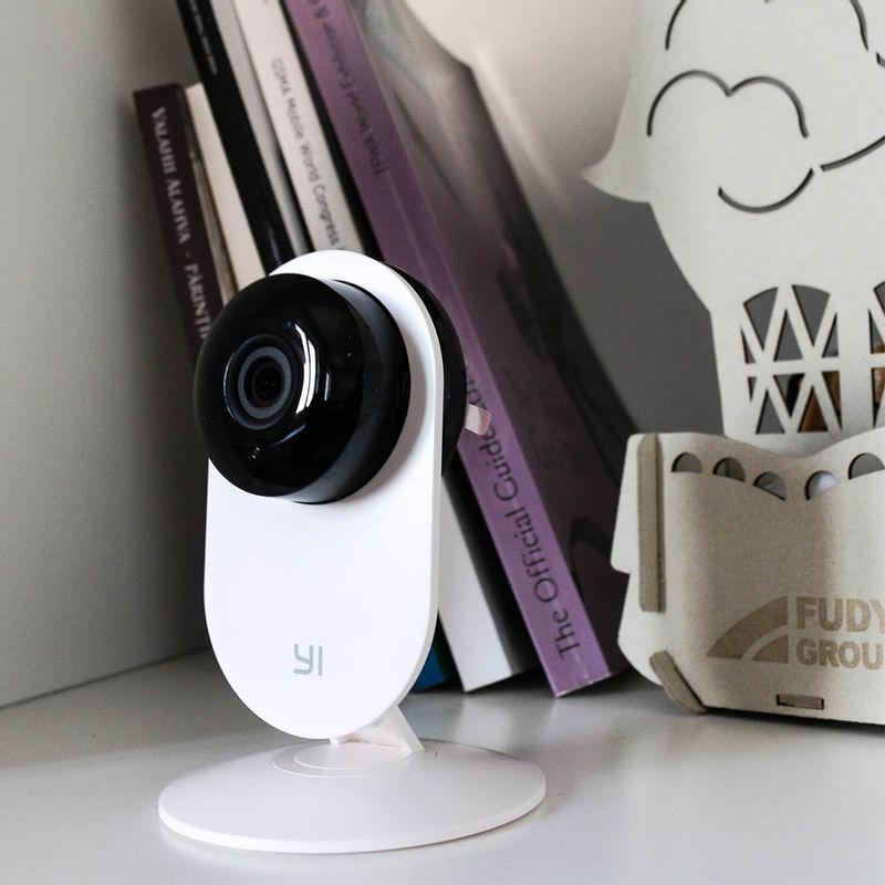 xiaomi-yi-home-camera-de-supraveghere--wi-fi--720p--alb-60012-3-360