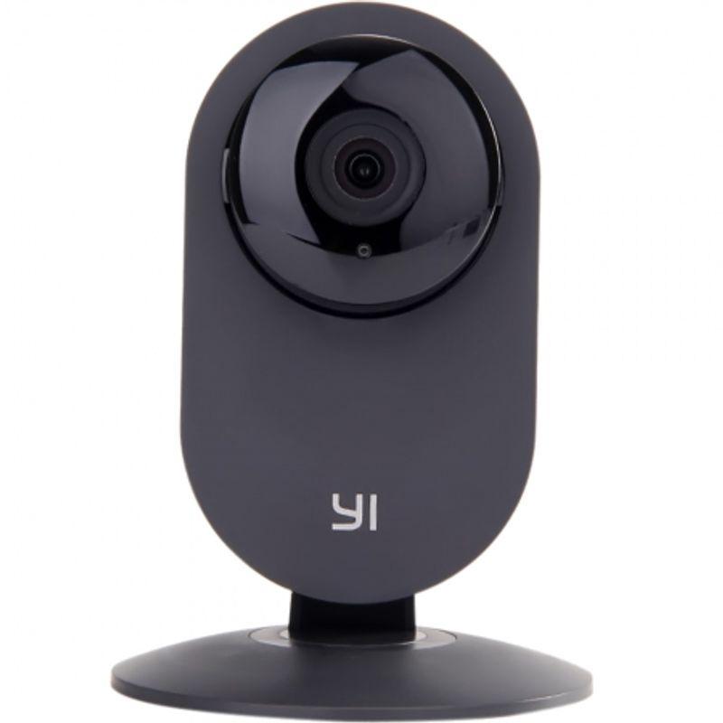 xiaomi-yi-home-camera-de-supraveghere--wi-fi--720p--negru--60013-226