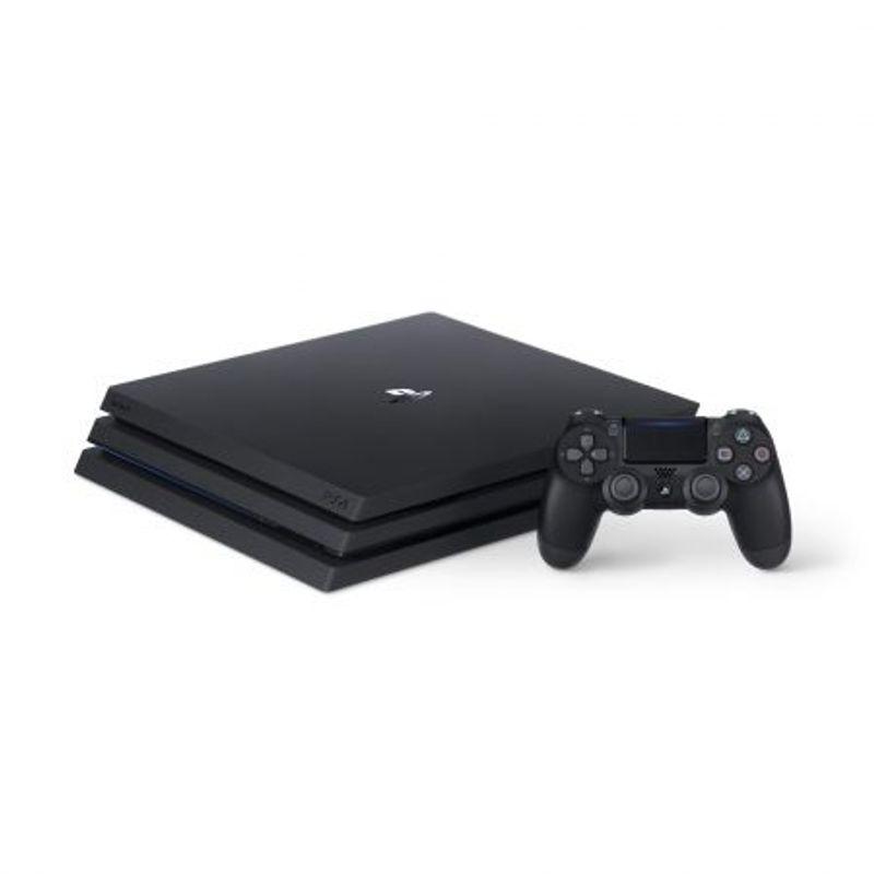 sony-playstation-4-pro-consola-gaming--1tb-negru-61053-6-374