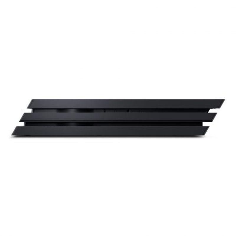 sony-playstation-4-pro-consola-gaming--1tb-negru-61053-7-336