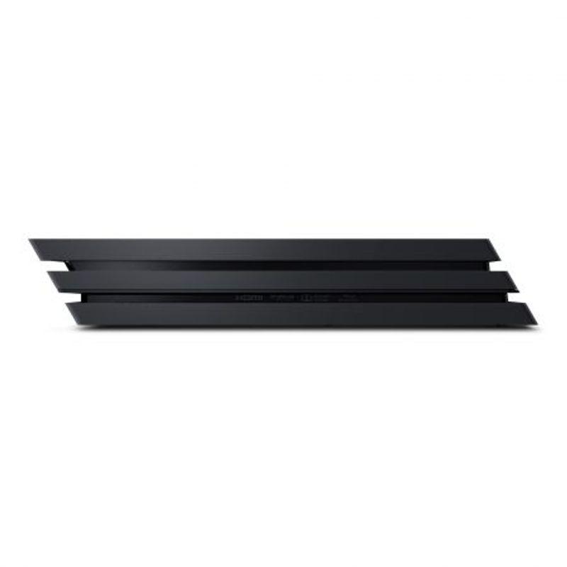sony-playstation-4-pro-consola-gaming--1tb-negru-61053-8-401