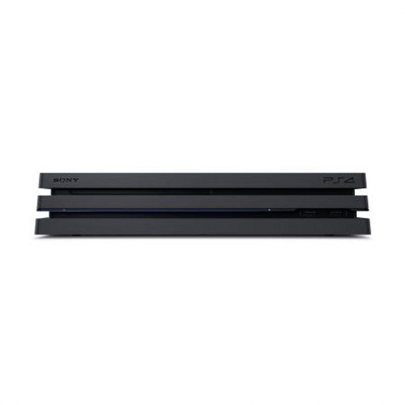 sony-playstation-4-pro-consola-gaming--1tb-negru-61053-9-627