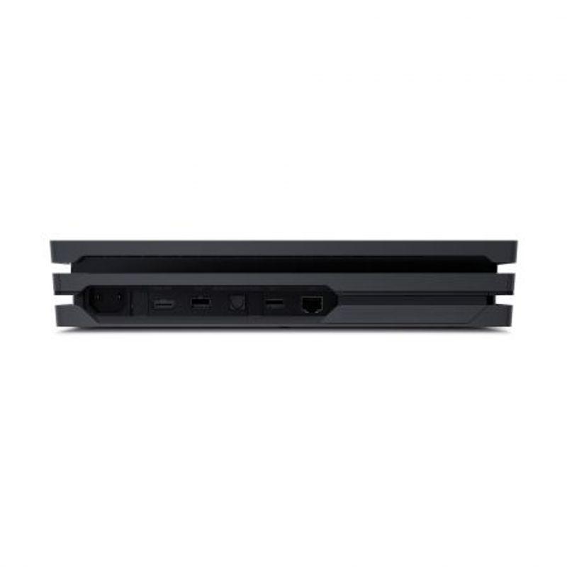 sony-playstation-4-pro-consola-gaming--1tb-negru-61053-10-402