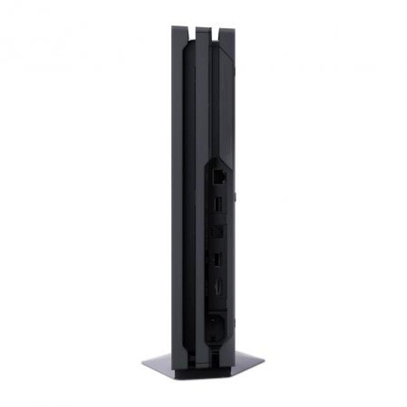 sony-playstation-4-pro-consola-gaming--1tb-negru-61053-11-864