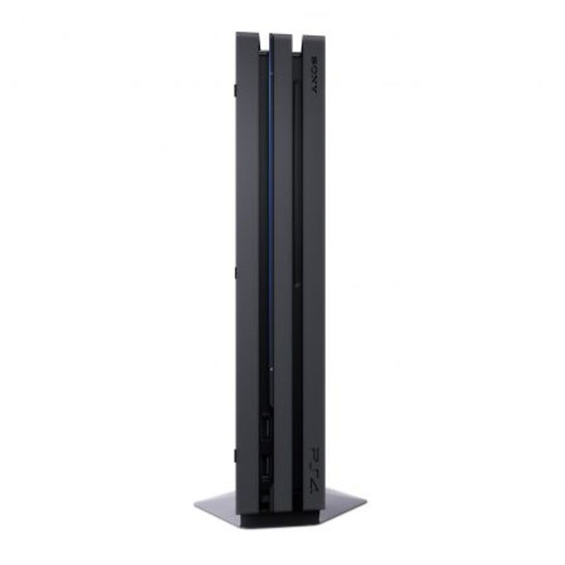 sony-playstation-4-pro-consola-gaming--1tb-negru-61053-12-691