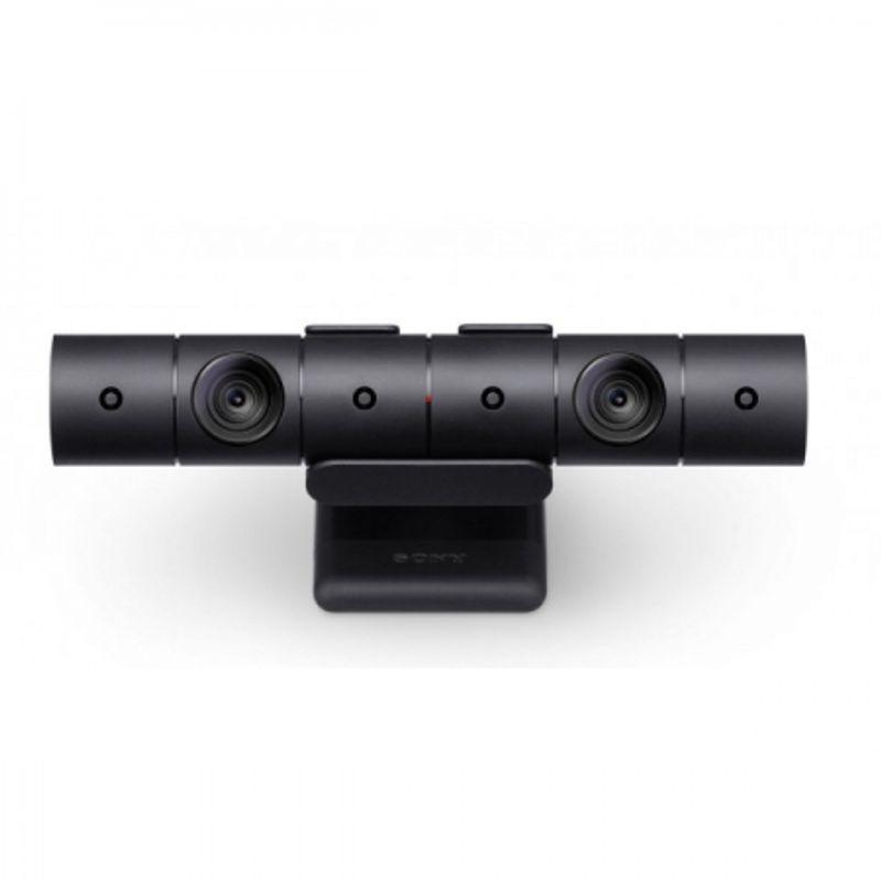 sony-camera-playstation-4-new-61057-877