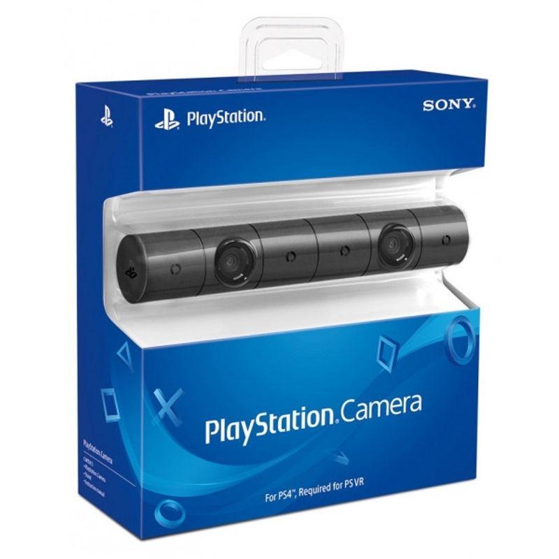 sony-camera-playstation-4-new-61057-1-590