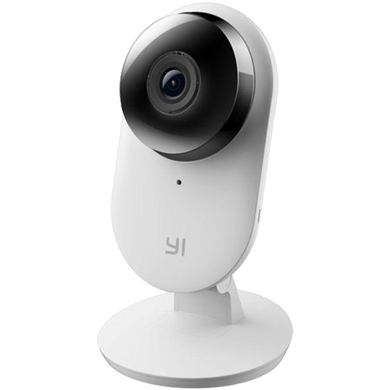 xiaomi-yi-home-2-camera-de-supraveghere--1080p--alb-61169-1-305