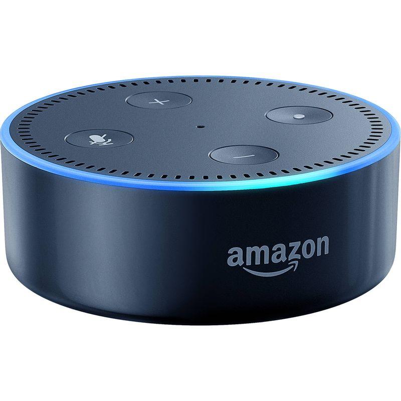amazon-echo-dot--2nd-gen--boxa-portabila--negru-62593-1-9