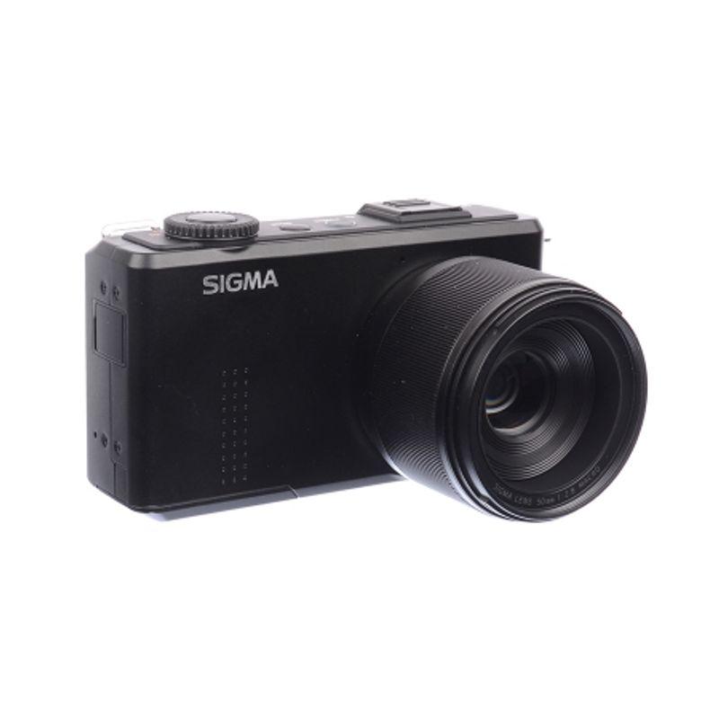 sh-sigma-dp3-merrill-50mm-f-2-8-sh125036196-62676-1-634_62816