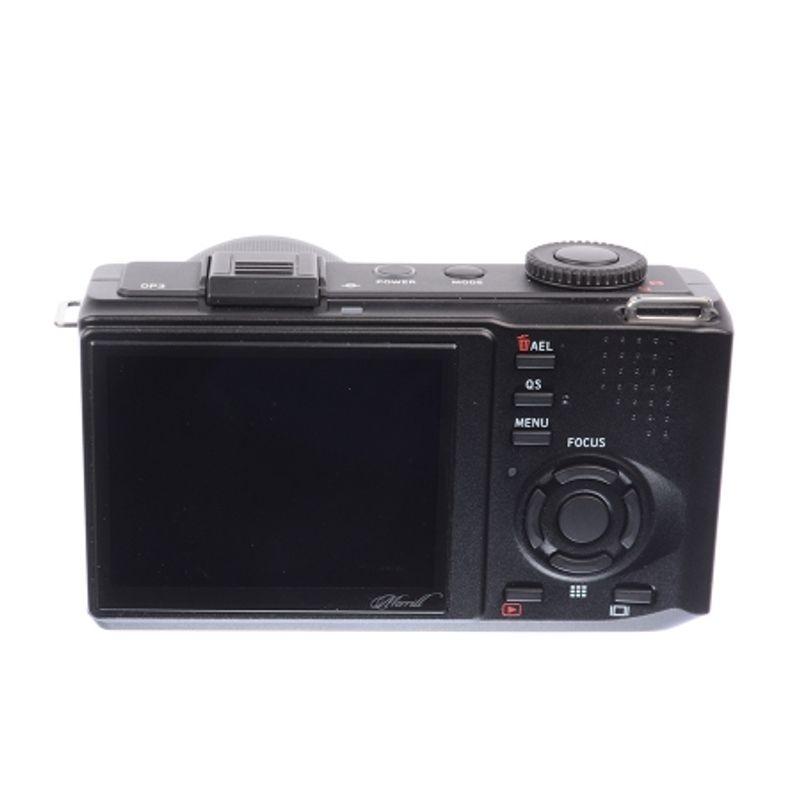 sh-sigma-dp3-merrill-50mm-f-2-8-sh125036196-62676-2-949_62816