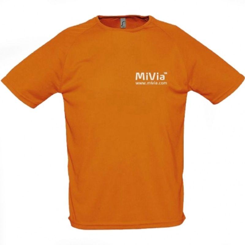 mivia-tricou--m-63211-16