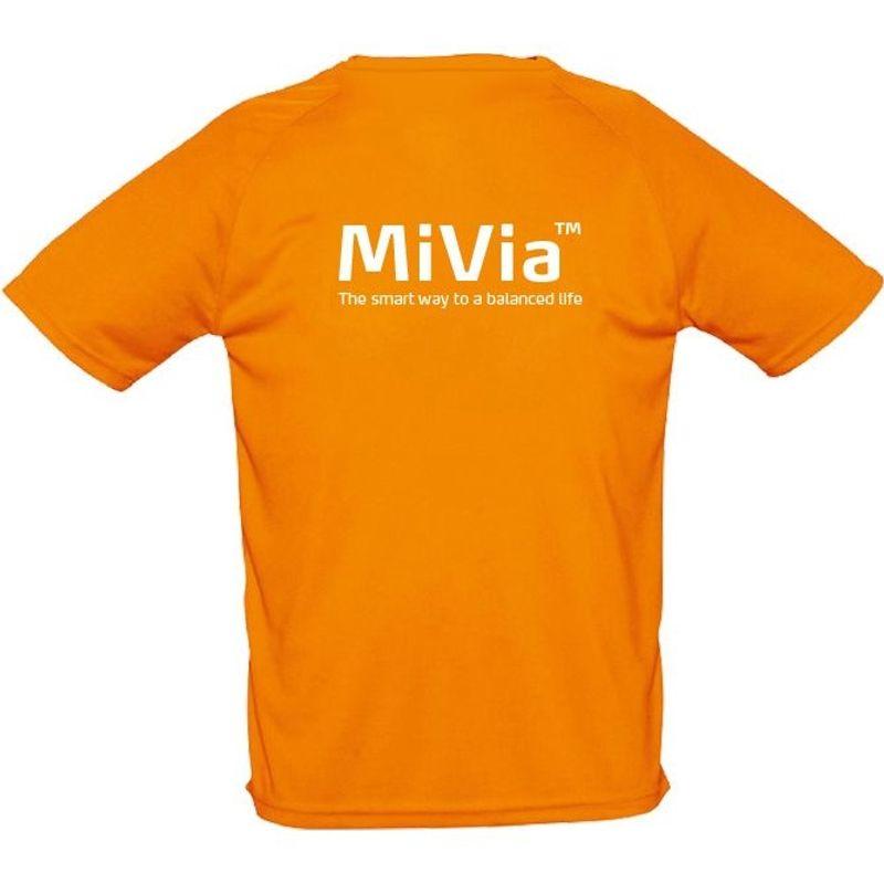 mivia-tricou--s-63212-1-821
