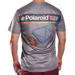 polaroid-polshirtzipl-tricou-zip-l--gri--63216-1-171