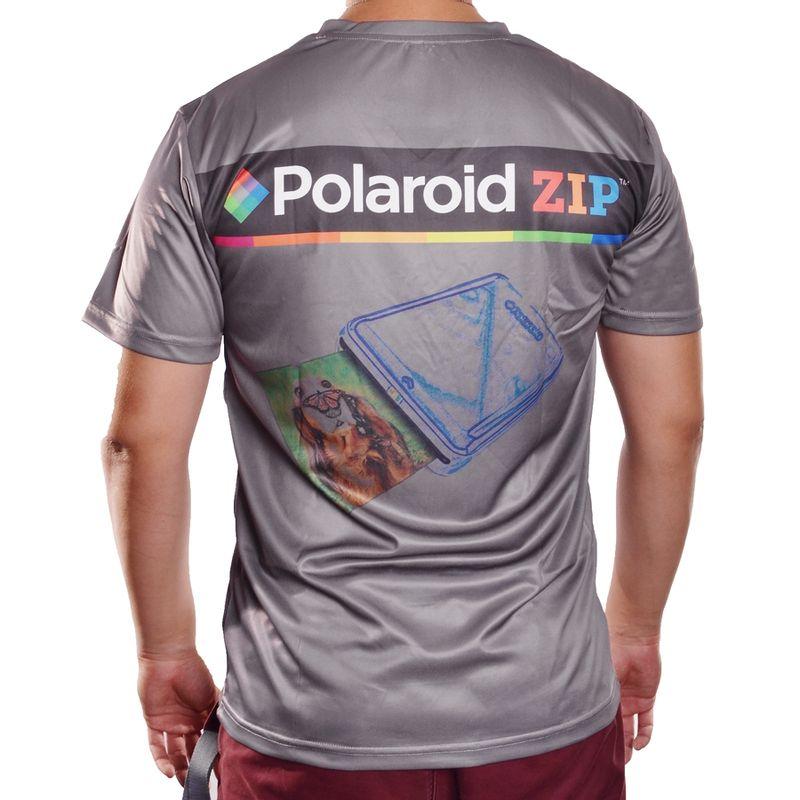 polaroid-polshirtsnapxl-tricou-polo-xl--gri--63218-1-665