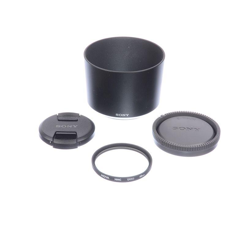 sh-sony-55-210mm-f-4-5-6-3-oss-sh125036567-63227-3-276