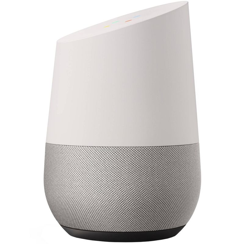 google-home-boxa-cu-functie-asistent-personal-inteligent--63291-1-825