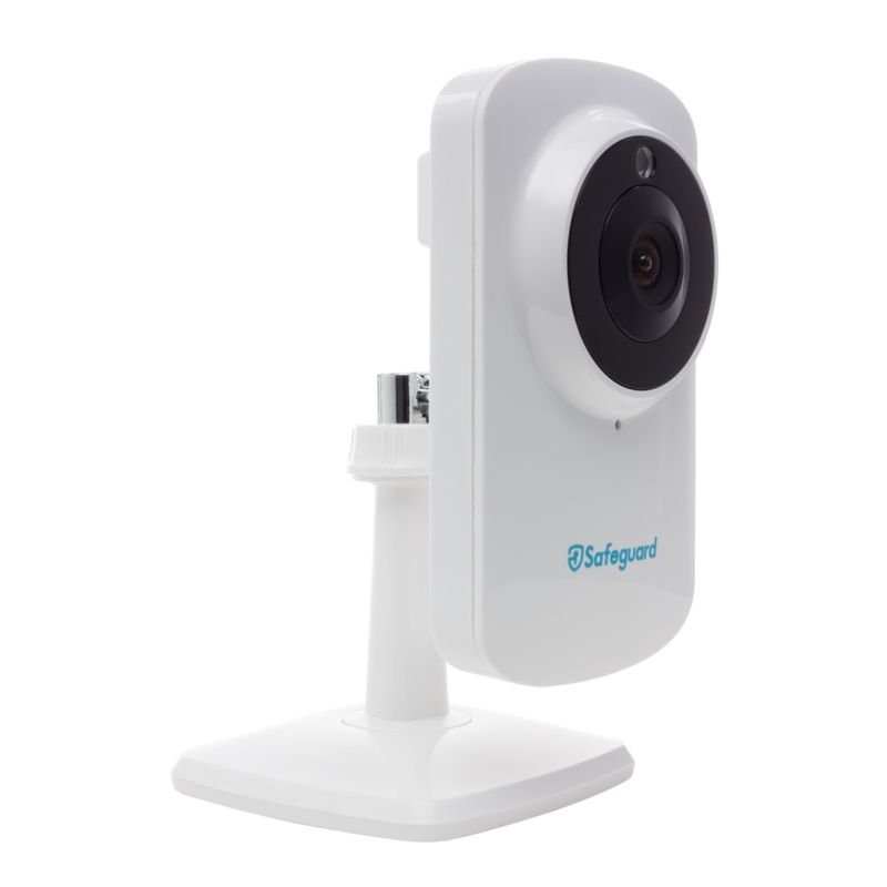 kitvision-safeguard-home-security-camera-camera-video-de-supraveghere-63299-1-879