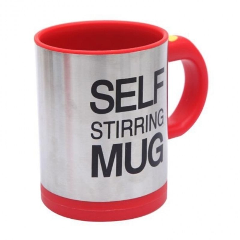 cana-self-stirring-mug--rosie-63388-1-864
