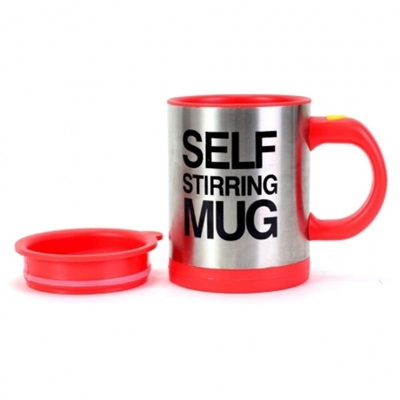 cana-self-stirring-mug--rosie-63388-2-595
