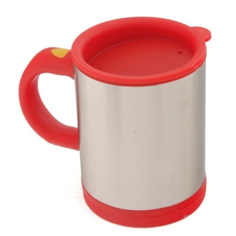 cana-self-stirring-mug--rosie-63388-3-344