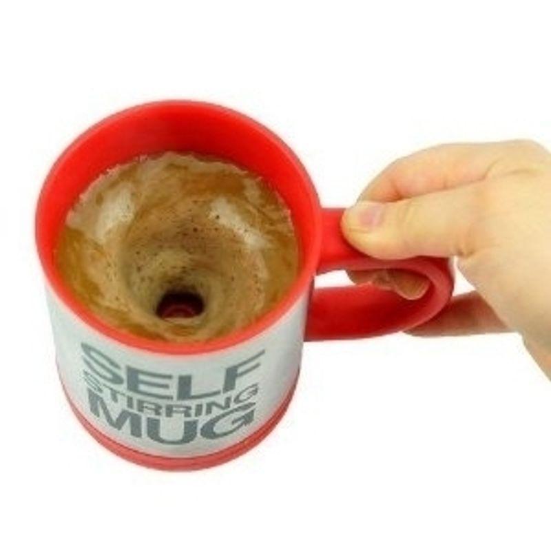 cana-self-stirring-mug--rosie-63388-4-802