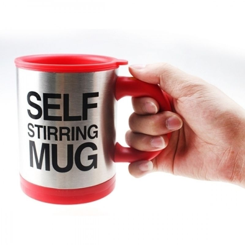 cana-self-stirring-mug--rosie-63388-5-430