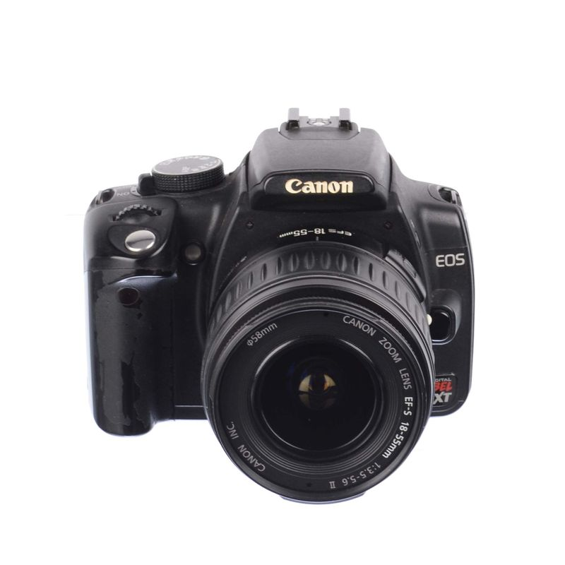 canon-rebel-xt---350d---18-55-3-5-5-6-ii-sh125036698-63438-1-777