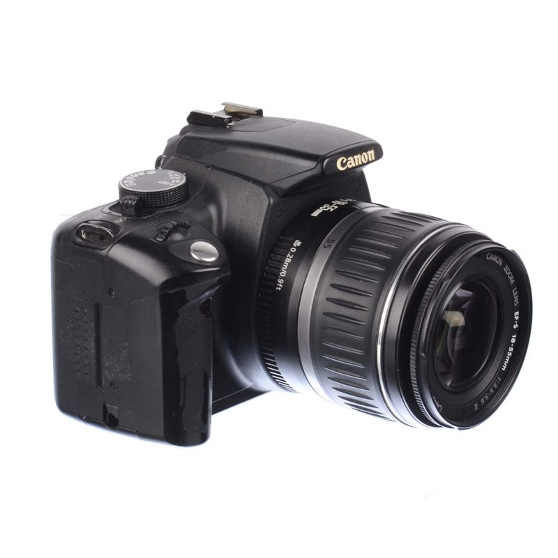 canon-rebel-xt---350d---18-55-3-5-5-6-ii-sh125036698-63438-3-818