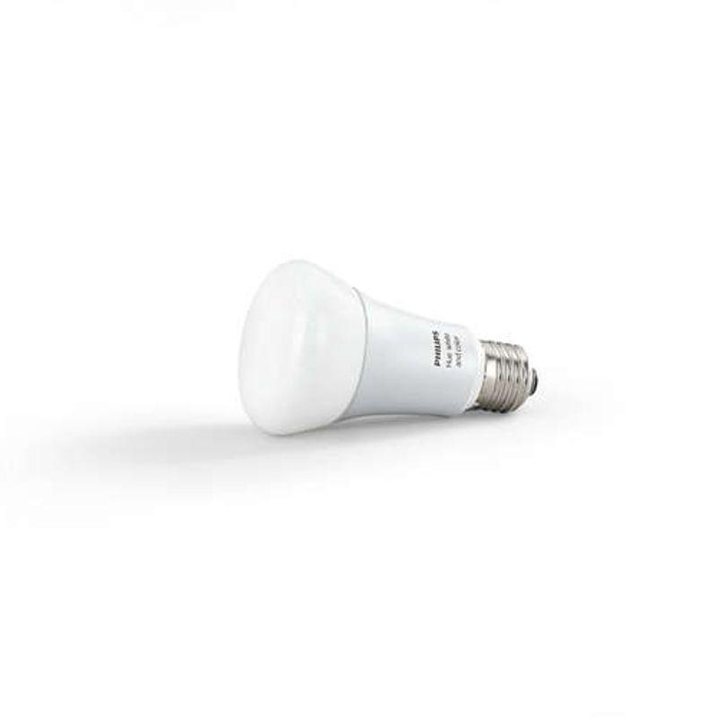 philips-hue-a60-kit-becuri-inteligente-led---e27-10w--wi-fi--ambianta-alba-si-color--3-buc-63500-1-929