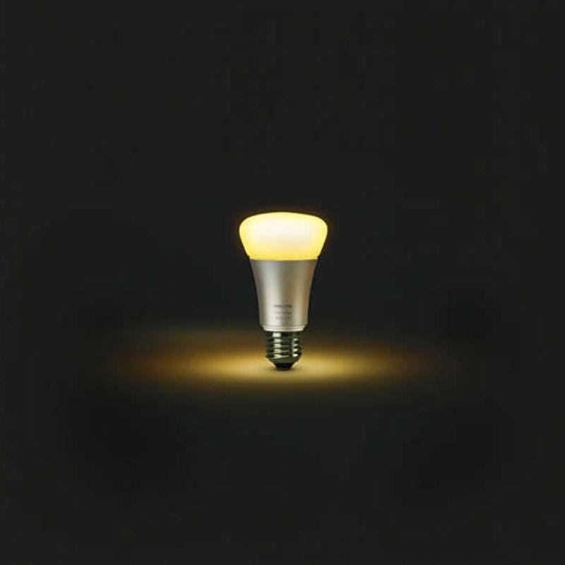 philips-hue-a60-kit-becuri-inteligente-led---e27-10w--wi-fi--ambianta-alba-si-color--3-buc-63500-2-754