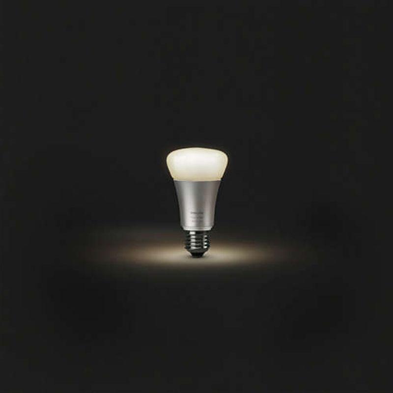philips-hue-a60-kit-becuri-inteligente-led---e27-10w--wi-fi--ambianta-alba-si-color--3-buc-63500-3-397