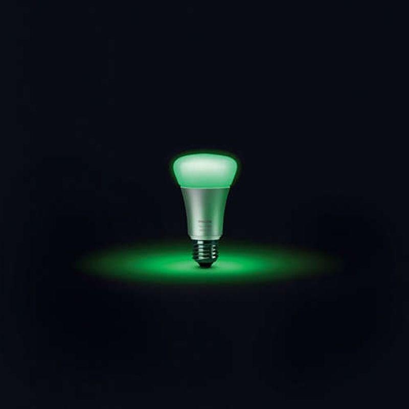 philips-hue-a60-kit-becuri-inteligente-led---e27-10w--wi-fi--ambianta-alba-si-color--3-buc-63500-4-181