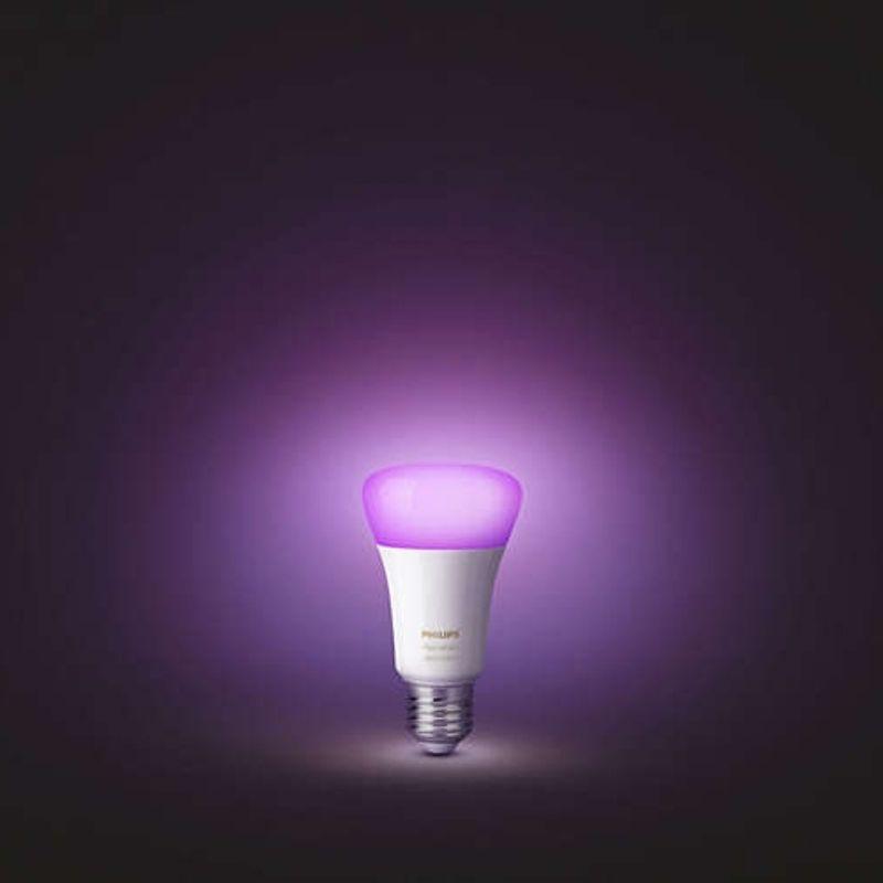 philips-hue-a60-kit-becuri-inteligente-led---e27-10w--wi-fi--ambianta-alba-si-color--3-buc-63500-5-401