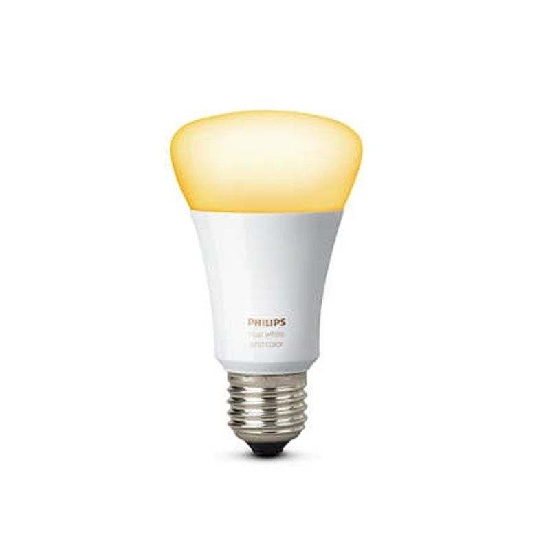 philips-hue-a60-bec-inteligent-led--e27-10w--wi-fi--ambianta-alb-si-color-63501-1-844
