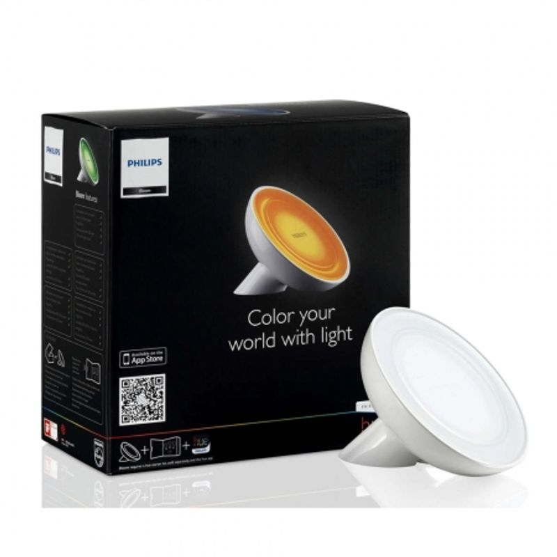 philips-hue-col-bloom-lampa-inteligenta-led--wifi--120lm--lumina-rgb-63508-404