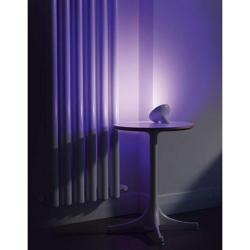 philips-hue-col-bloom-lampa-inteligenta-led--wifi--120lm--lumina-rgb-63508-4-264