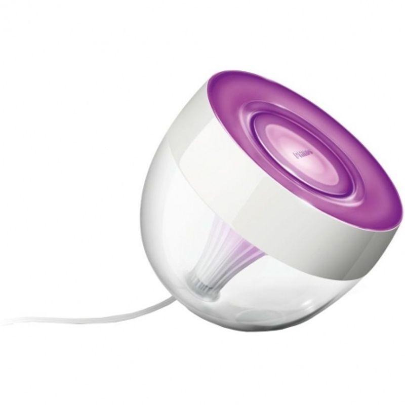 philips-hue-col-iris-lampa-inteligenta-led--wifi--210lm--lumina-rgb-63509-36