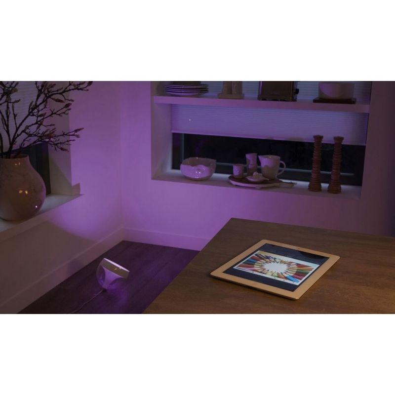 philips-hue-col-iris-lampa-inteligenta-led--wifi--210lm--lumina-rgb-63509-2-569