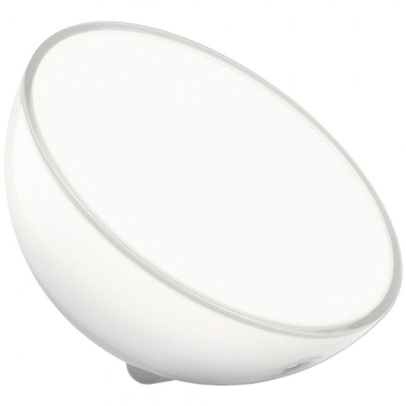 philips-hue-col-go-lampa-portabila-inteligenta-led--wifi--300lm--lumina-rgb-63510-831