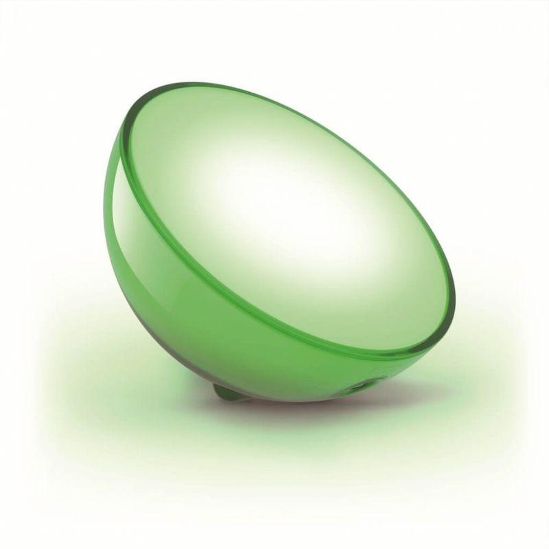 philips-hue-col-go-lampa-portabila-inteligenta-led--wifi--300lm--lumina-rgb-63510-1-82