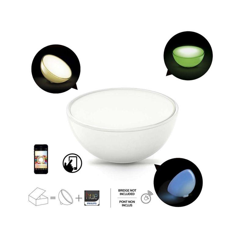 philips-hue-col-go-lampa-portabila-inteligenta-led--wifi--300lm--lumina-rgb-63510-2-796